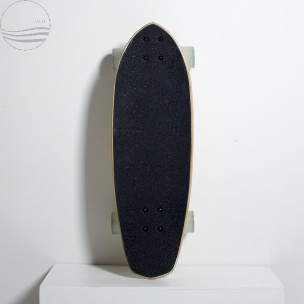 Surfskate  El Capitan