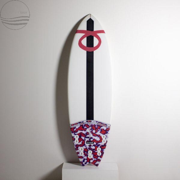 Surf Kuta