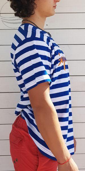 T-shirt Mykonos SUP 01