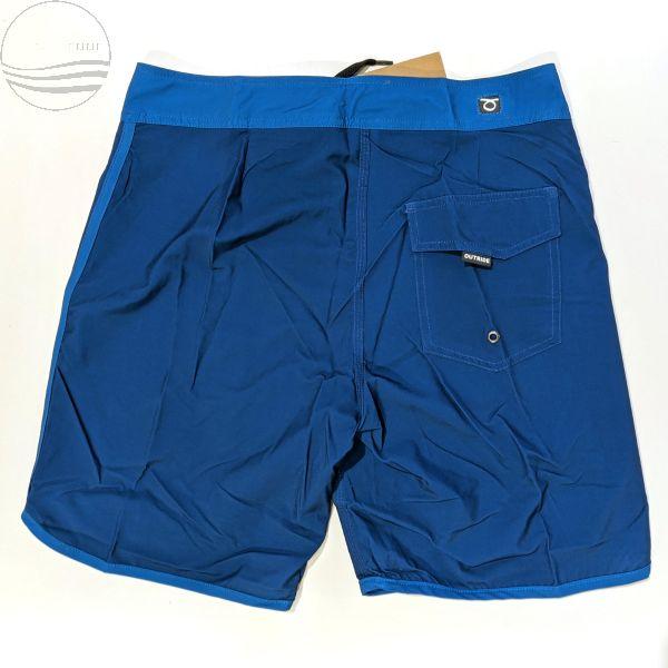 Pantaloncini Mare