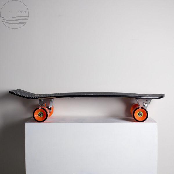 Surfskate Ride Punk