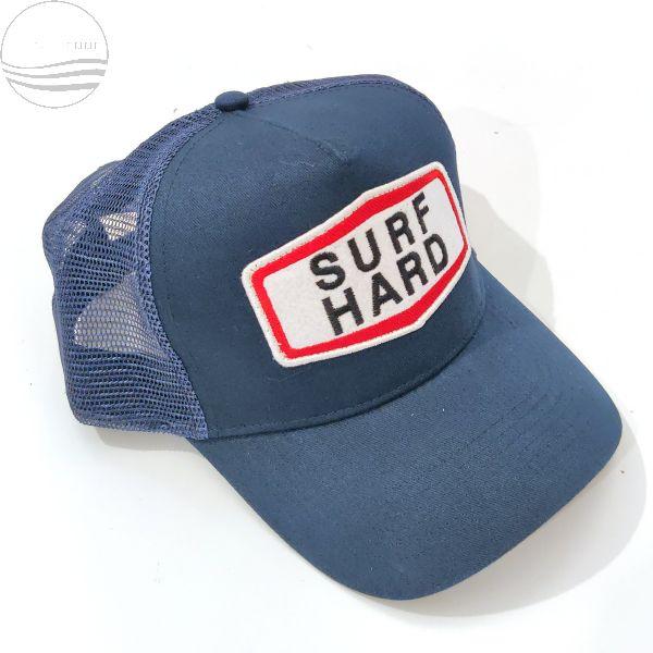 Cappellino Trucker 22