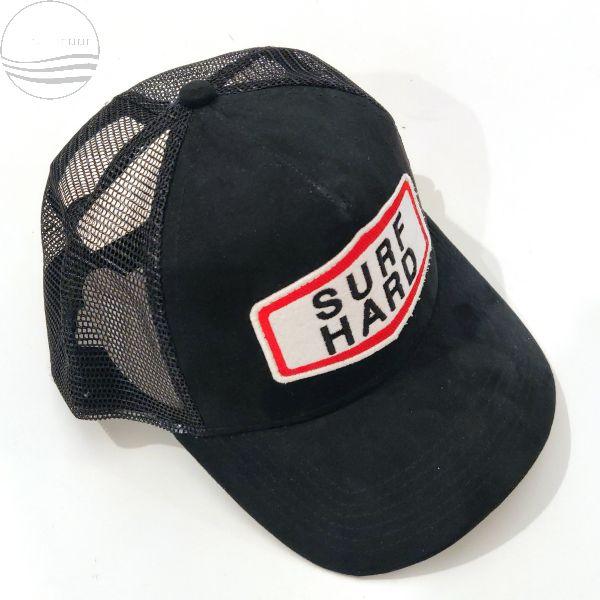Cappellino Trucker 23