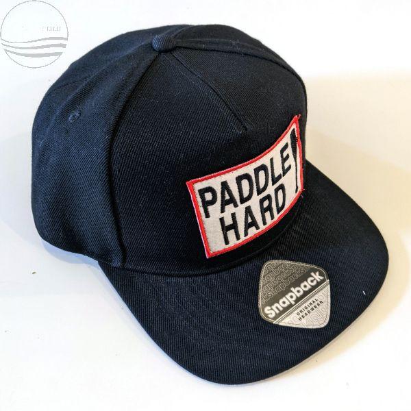 Cappellino Snapback 03