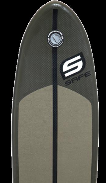Air Surf 6'