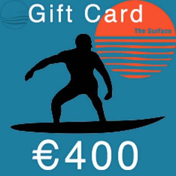 Agate card €400