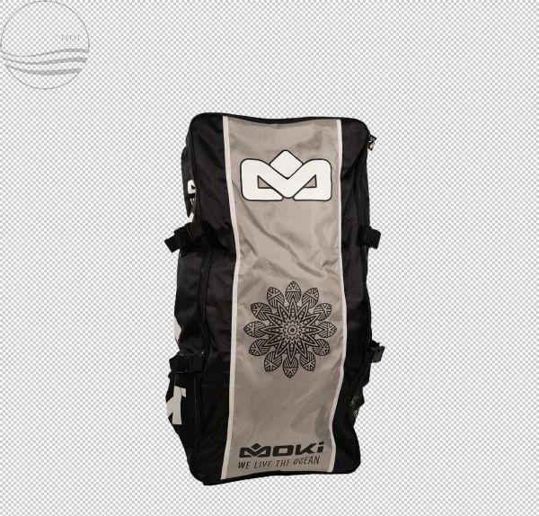Moki Sacca Infl. Bag Deluxe