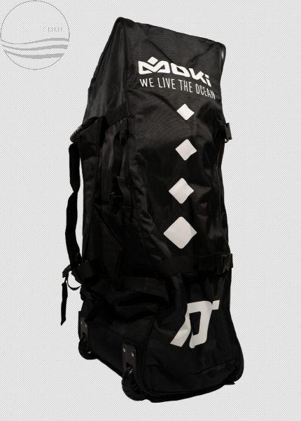 Moki Sacca Infl. Bag Eko